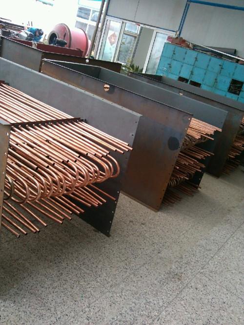 中频炉阻容吸收电阻接线图
